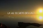 La vie secrète des lacs - saison 1