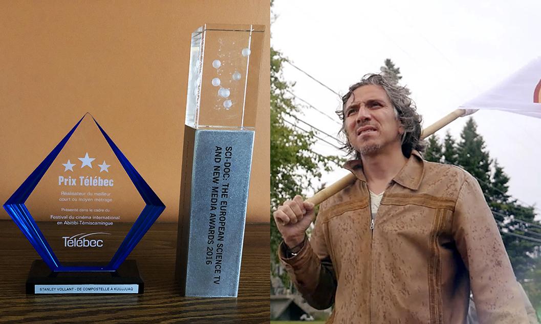 Prix Stanley Vollant