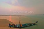 La vie secrète des lacs - saison 2