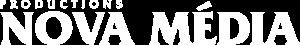 Logo Nova Média Inc.